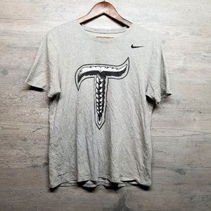 Nike Dri-Fit Graphic T Shirt. Perfect Condition!